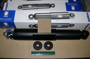Амортизатор подвески передней DAF 75, 95, XF105 (L378-630) OE 92968 Sabo 890647