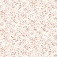 Славянские обои Elegance collection В121 Розы V305-01 1.06х10.05 м N50533338