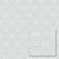 Sintra Antea 418321 1.06x10.05 м N50533969
