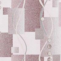 Ланита Вираж ДХН 442/3 1.06x10.05 м N50533894