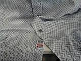 Рубашка мужская R.D, фото 2