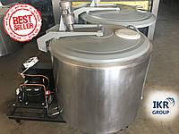 Переработка молока альфа лаваль трубчатый охладитель молока б/у Пластинчатый теплообменник КС 17 Тамбов