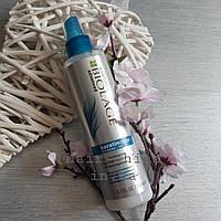 Восстанавливающий спрей для поврежденных волос Matrix Biolage Keratindose Pro Keratin Renewal Spray 200 мл