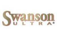 Препараты Swanson