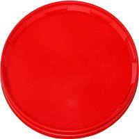 Крышка для ведра Пласт-Бокс Bis 20 л круглая N40527291