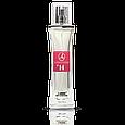 Парфюмерная вода Lаmbre №14 50 ml, фото 3