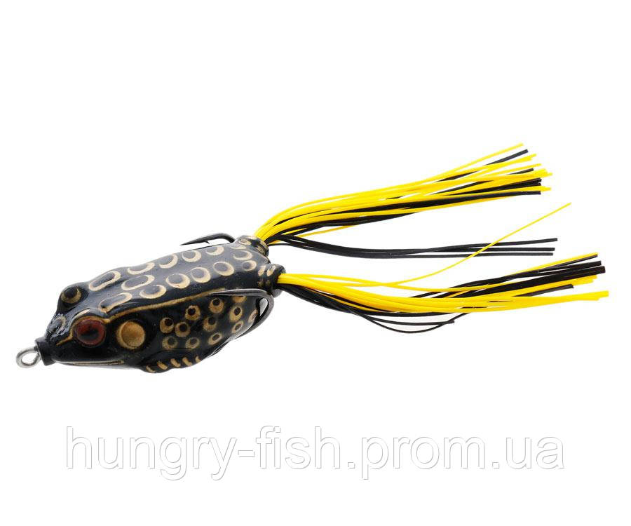 Воблер Flagman Crazy Frog 55мм 13,5 g