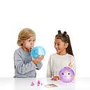 Набор для создания игрушек OONIES - ОКЕАНИЯ (2 заготовки, трубочка для надувания, 23 детали), фото 3