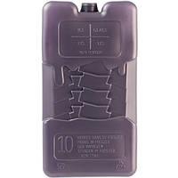 Аккумулятор холода Thermo 400 г N11019308