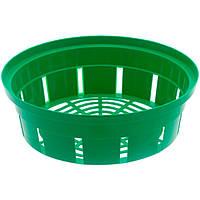 Корзина для луковичных ОКТ круглая 3 26 см N10906880