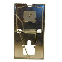 Мышеловка Bros металлическая N10301185
