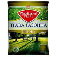 Трава газонная Riva Английский стиль 50 г N10812143