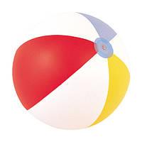 Мяч надувной Bestway 41 см N22153509