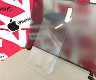 Samsung S4, i9500 захисне скло на телефон протиударне 9H прозоре Glass