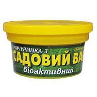 Вар садовый Мичуринка-3 0.08 кг N10501312