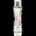 Парфюмерная вода Lambre №22 Mademoiselle Coco 50 ml, фото 2