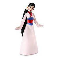 """Кукла Мулан """"Принцессы Дисней"""". Оригинал из США, фото 1"""