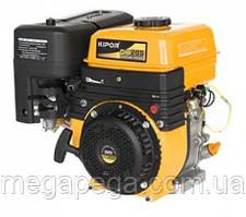 Бензиновый двигатель KIPOR GK205