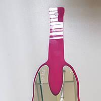 Зеркало для пациента с ручкой в форме зуба (AnGer G&A) Польша.