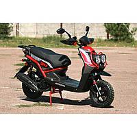 Скутер Skybike QUEST 150 с Документами