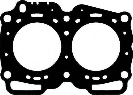 Прокладка головки блоку Subaru Legacy 2.0 94-99