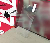 Samsung g350 core plus захисне скло на телефон противоударноео 9H прозоре Glass