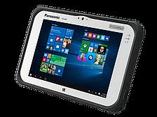 Panasonic Toughpad FZ-M1 Защищенный планшет 3G GPS