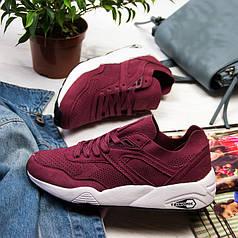 Женские кроссовки в стиле Puma Trinomic (36 размер)