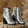 Ботинки женские Bellini (36-41), фото 2