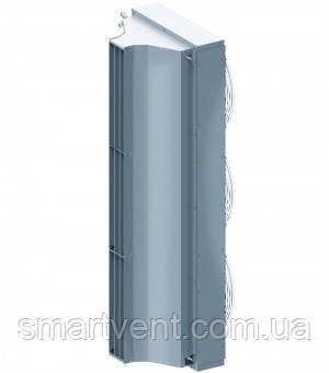 Тепловая завеса Тепломаш КЭВ-230П7021W