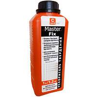 Ускоритель для бетона Coral MasterFix 1 л N90502063