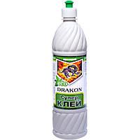 Клей полимерный Eco Drakon 0.4 л N80604281