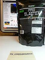 Протеин, Blastex Isolate Problast 700г, фото 1