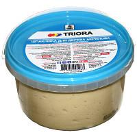 Шпаклевка Triora сосна 0.8 кг N50207165