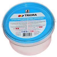 Шпаклевка Triora белая 0.8 кг N50207163
