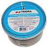 Шпаклевка Triora дуб 0.8 кг N50207164