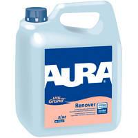 Грунтовка Aura Unigrund Renover 1 л N50303133