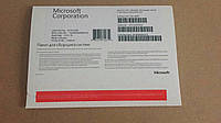Microsoft Windows 7 Professional Russian 64-Bit DVD OEM (FQC-08297) NEW