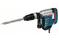 Перфоратор профессиональный Bosch GSH 5 СE (611321000)