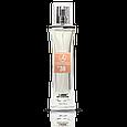 Парфюмерная вода Lambre №30 CHANCE 50 ml, фото 2
