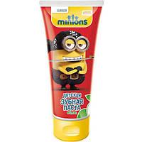 Зубная паста Миньоны Яблоко 65 мл N51334057