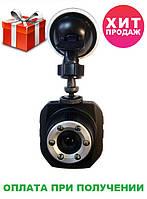 Автомобильный видеорегистратор  DVR 338 , фото 1