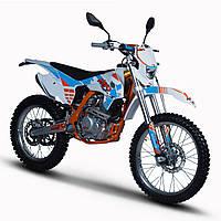 Мотоцикл KAYO K2-250, фото 1