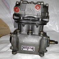 Воздушный компрессор (ЗИЛ-130, Т-150, К-700) 130-3509015 Беларусь