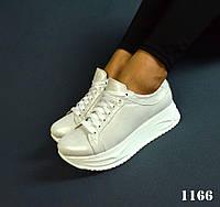 f48d8d571ab8 Белые кожаные кроссовки оптом в Украине. Сравнить цены, купить ...