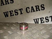 Натяжной ролик ремня ГРМ Lexus RX 2003-2008 Б/У