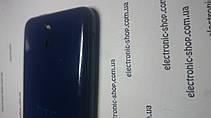 Смартфон  HTC Desire 610 original б.у, фото 2