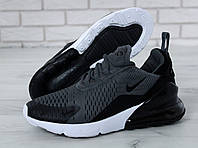 Мужские кроссовки Nike Air Max 270(ТОП РЕПЛИКА ААА+)