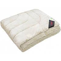 Одеяло из шерсти DreamStar 140х205, фото 1