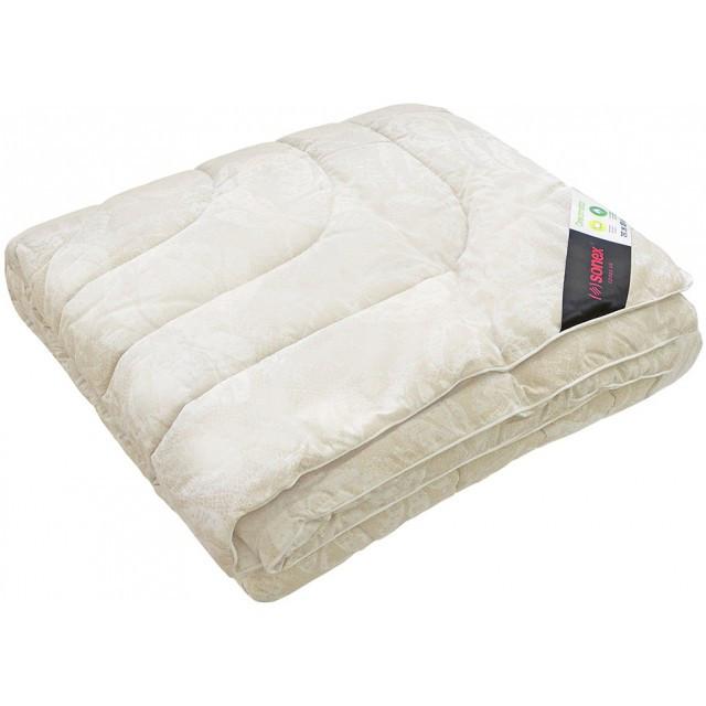 Одеяло из шерсти DreamStar  172х205